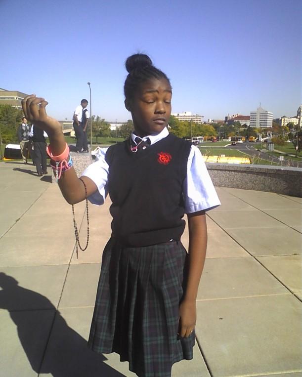 rosary 033